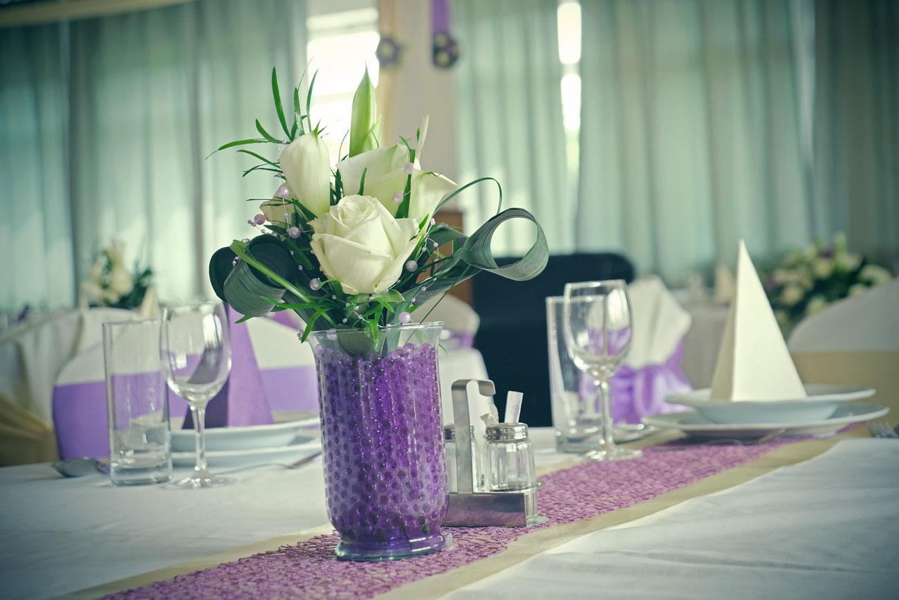 rendezvény, esküvő