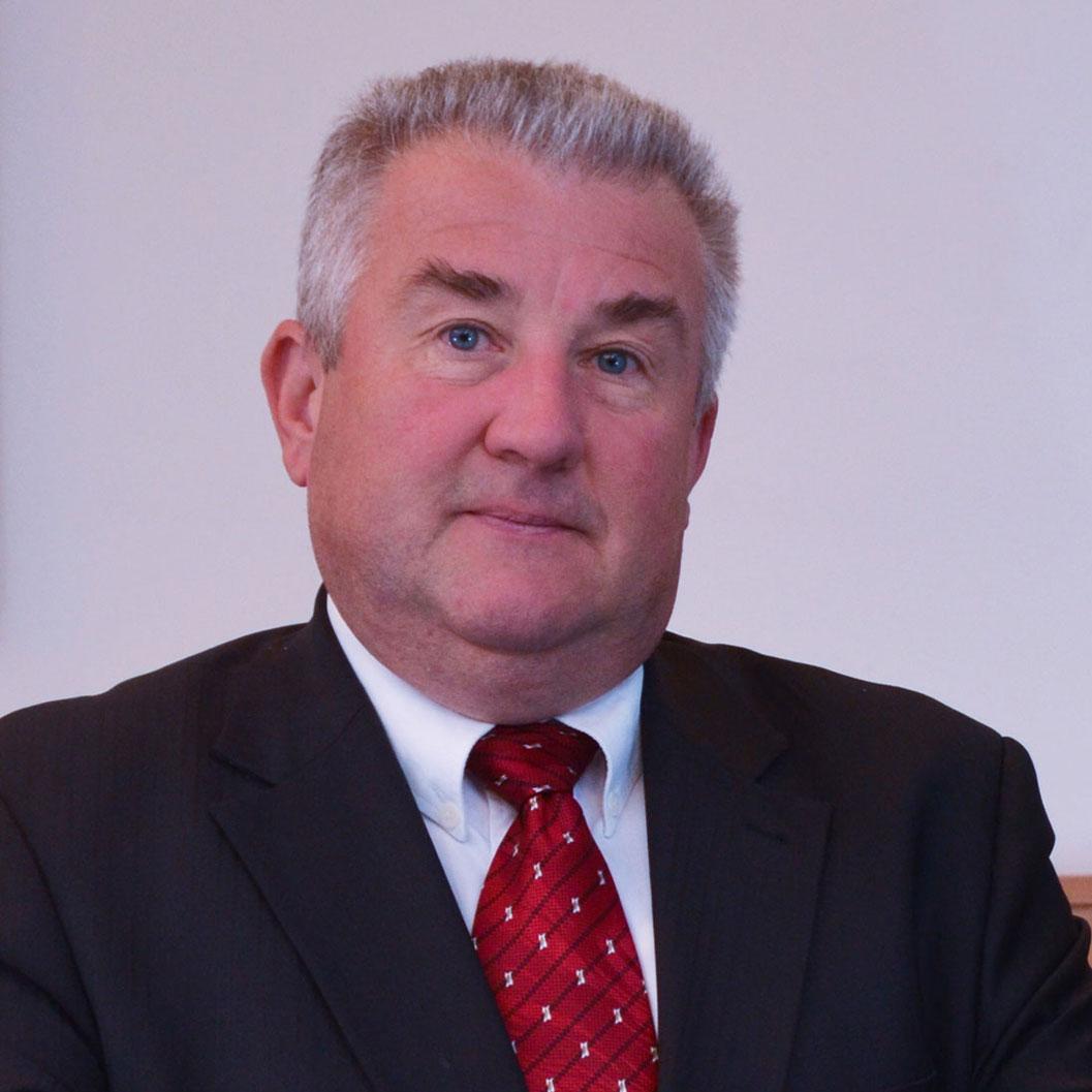 Testimonial Tóth Imre