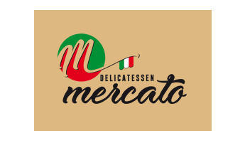 Mercato Budapest Delicatessen